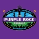 purplerockpodcast